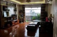 Bán CHCC Hapulico tòa 17T1 Nguyễn Huy Tưởng full nội thất, giá hạt rẻ