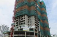 Khai trương căn hộ mẫu dự án cao cấp The Legend 109 Nguyễn Tuân. LH: 0978508758