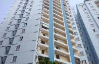 Bán căn hộ D22 Trần Bình, DT: 64.2m2. Giá: 1.6 tỷ