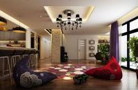 Cần bán căn hộ số 1504 Hà Nội Center Point 82.85m2, giá 35 triệu/m2, 0966607883