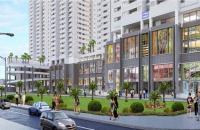 Cần bán gấp căn hộ cao cấp The Pride: 3PN – 3WC – 97,5m2- Đông Nam