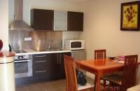 Chính chủ chuyển nhà bán căn hộ pacific place-83 lý thường kiệt,dt:70m2,giấy tờ cc.Giá bán:TL