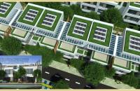 Biệt Thự Phú cát City_Biệt Thự Suối Con Gái giá chỉ 9tr/m,Khu công nghệ cao Hòa Lạc