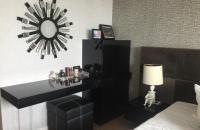 Bán gấp căn hộ Mulberry lane Mỗ Lao giá 25tr/m2, LH 0942644456