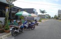 Đất Hóc Môn đường Nguyễn Thị Nuôi