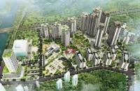 Tưng bừng mở bán Hồng Hà Eco City – Ecopark thu nhỏ- Giá chỉ từ 21tr/m2 full nội thất