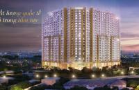 Chính chủ cần bán CC T&T Riverview 440 Vĩnh Hưng, căn 1808, DT: 88,55m2, giá 20tr/m2, 0962 354 317