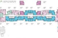 Tôi chính chủ cần bán căn hộ 304 chung cư Vinhomes Gardenia DT 110 m2. Giá 3.9tỷ:0936071228
