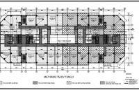 Sổ hồng trao tay chỉ với từ 18.37tr/m2 tại chung cư Học Viện Quốc Phòng