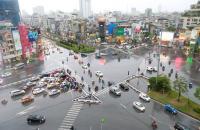 Mới 100%, chung cư mini Tôn Đức Thắng – Nguyễn Lương Bằng - Hồ Đắc Di 2PN/790tr, gần ô tô