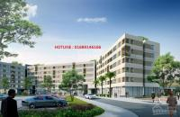 Chỉ cần 350 triệu có thể sở hữu ngay căn hộ đẹp như mơ tại dự án chung cư kiến hưng hà đông