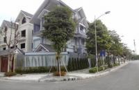 Bán biệt thự A03 Dương Nội, Hà Đông 180m2 cực đẹp, giá chỉ 35tr/m2-0975.404.186