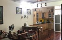 Bán căn hộ chung cư tòa A2 khu đô thị 54 Hạ Đình, Thanh Xuân căn hộ tầng đẹp tòa A2 đã hoàn thiện