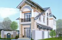 Chính chủ bán Biệt Thự Song Lập lô L06 khu A Dương Nội, Hà Đông, HN