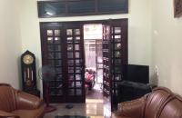 Bán chính chủ phân lô Huỳnh Thúc Kháng, 40 m2, 3 tầng, ô tô vào nhà, giá rẻ