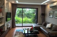 Nhanh tay đặt chỗ chọn căn tại Hồng Hà Eco City chính thức mở bán vào 22/10