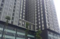 Chính chủ bán căn góc 64.42m2 chung cư Udic 122 Vĩnh Tuy, full nội thất giá rẻ nhận nhà ở ngay