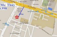 Bán căn hộ 1410 ( 85,27m2) Tòa nhà N01 Tây Nam Đại Học Thương Mại (Gía 22,5tr/m2) LH 0975089036