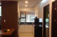 Cho thuê chung cư New Skyline KDT Văn Quán ,125m2, 3 phòng ngủ ,10tr/tháng
