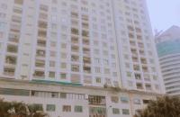Bán căn hộ chung cư M3 - M4 Nguyễn Chí Thanh 155m2 31tr/m2, LH 0963015728