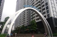 Bán căn 09 CT2 (87.7m2) chung cư Cao cấp Tràng An Complex
