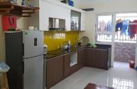 Chỉ 18tr/m2, bán gấp căn hộ 72m2, 2PN, 2wc, tầng 9 tòa HH3 Linh Đàm, view sân chung cực thoáng