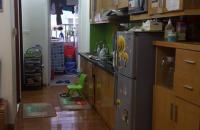 Cần bán căn hộ tại KVKL diện tích 54.3m đã đầy đủ nội thất chỉ việc về ở