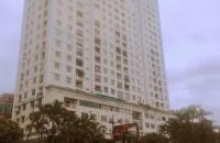 Bán căn hộ chung cư M3 - M4 Nguyễn Chí Thanh, 139m2 28tr/m2