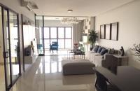 Bán căn hộ 2PN cách ngã tư Nguyễn Trãi 300m. giá chỉ 25 triệu/m2. bàn giao có nội thất