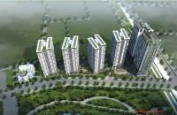 Chỉ còn vài căn dự án Bộ Công An 43 Phạm Văn Đồng, giá gốc chỉ từ 14.7 tr/m2