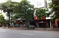VỊ TRÍ KINH DOANH ĐỈNH!!! Phố Long Biên, quận Long Biên, 50m2, chỉ 5,9 tỷ.