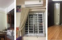 Bán căn hộ chung cư tại phường Xuân Đỉnh, Bắc Từ Liêm, Hà Nội. Diện tích 68.5m2, giá 18.7 tr/m²