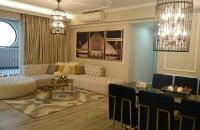 Bán gấp căn hộ chung cư Hà Nội Paragon số 2 Trần Quốc Vượng TT Cầu Giấy DT 90m2, giá 2.7 tỷ.
