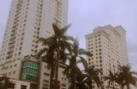 Bán căn hộ chung cư M5 Nguyễn Chí Thanh 133m2, 33tr/m2