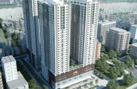 NOXH Bright City QL 32 không chênh chọn căn tầng chỉ từ 190tr vay 70% tặng ngay gói nội thất