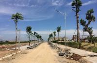 Chốn về mơ ước Biệt Thự Phú Cát CiTy Hòa Lạc-Biệt Thự Suối Con Gái giá chỉ 9tr/m  đầu tư sinh lời lớn
