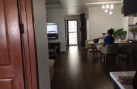 Bán gấp căn hộ chung cư 310 Minh Khai, DT 89m2, 3PN, giá 2.1 tỷ, LH 0913374867