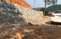 Bán Đất Sổ Đỏ Chính Chủ Tại Xã Minh Phú-Sóc Sơn-Hà Nội