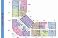 Sang nhượng gấp căn hộ chung cư Tây Hà 19 Tố Hữu giá cắt lỗ LH 0978794141