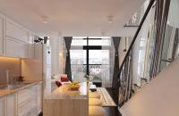 New Horizon Lĩnh Nam ở ngay cạnh Times City, quần thể đẹp giá chỉ 22,7tr/m2 chiết khấu 4%+tặng 45tr