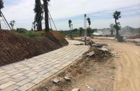 Nơi nghỉ dưỡng tuyệt vời -Đầu tư Biệt thự ven suối Phú Cát City chỉ 9tr/m