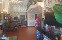 Bán căn hộ duplex Royal City, 150m2, 3 phòng ngủ, đủ đồ hiện đại, 5.5 tỷ