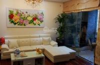 Cần bán căn hộ chung cư tòa HH1 Constrexim - Phố Dương Đình Nghệ, Quận Cầu Giấy. Diện tích: 94m2