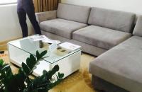 Cần bán căn hộ 62m2 -2 phòng ngủ 2 vệ sinh giá 18,5tr/m2 Full nội thất cao cấp