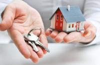 Cần bán gấp 2 căn hộ tầng đẹp view thoáng tại dự án chung cư Đại Mỗ