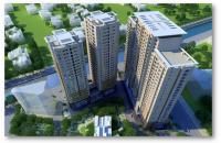 Bán căn hộ chung cư Nam Đô Complex 609 Trương Định, Hoàng Mai, Hà Nội