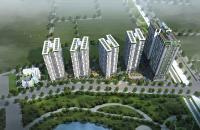Hot, dự án Bộ Công An 43 Phạm Văn Đồng vào tên trục tiếp, chênh rẻ. LH 01679465385