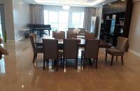 Bán căn hộ chung cư cao cấp tòa L2, khu đô thị Ciputra Tây Hồ 279m2, 4 PN, giá 14.6 tỷ