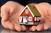 Chung cư Đại Mỗ cần bán hoặc nhượng lại 2 căn hộ 74m2 và 88m2 giá ưu đãi