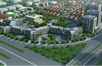 Tin được không chỉ cần 290tr có ngay căn hộ tại Hà Nội lh 0978476537